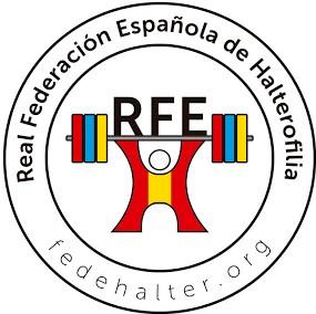 logo_federacion_española_halterofilia