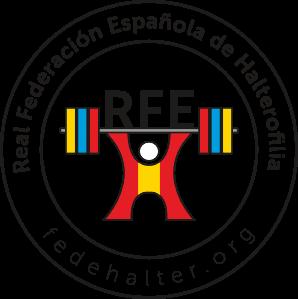 fedehalter_logo
