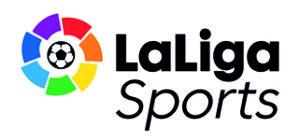 federhalter_la_liga_4_sports