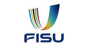 fisu logo
